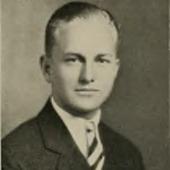 Frederick Carr Davis