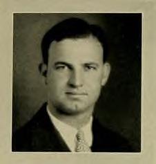 Alexander Biggs Holden