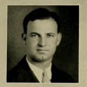 Alexander Biggs Holden, 1929