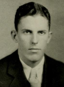 Daniel Murray Paul