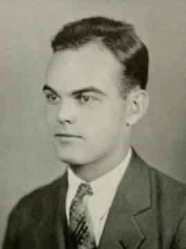 Mark K. Wilson, Jr.