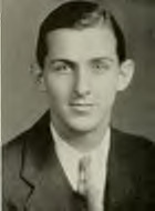 Claude Lee Carrow, Jr.