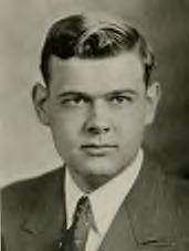 James Robert Hill