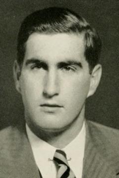 William D. Robbins