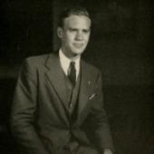 Robert Davis Boyce