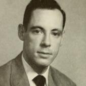 Hoyle Brannock Adams