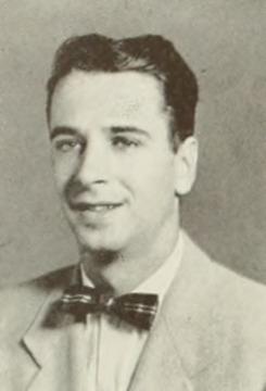 James Martin Nolan