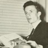 James Baxter Hunt, Jr.
