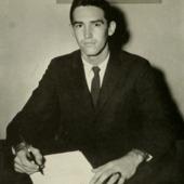 James Robert Cooke