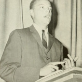 Floyd Enlow McCall