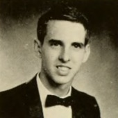 John Leslie Atkins, III