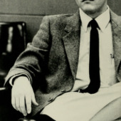 James Leonard Yocum