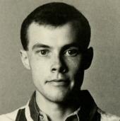 John C. O'Quinn