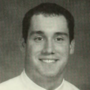 Chad Myers, 1998