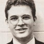 Robert T. Zimmer
