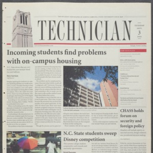 Technician, September 3, 2002