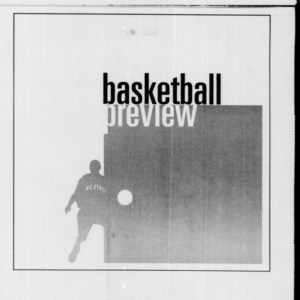 Technician Basketball Preview, 2001-2002