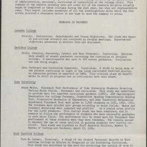 """""""N"""" - General, 1954"""