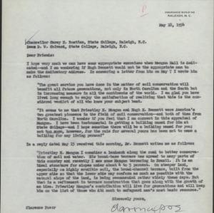 """""""P"""" - General, 1954"""