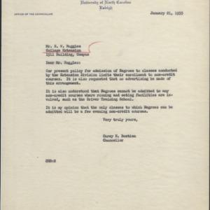 """""""E"""" - General, 1955"""