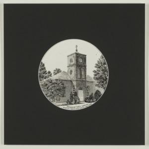Primrose Hall, 1896