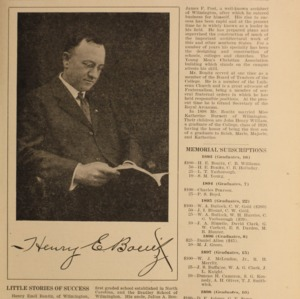 Alumni News, Vol. 3 No. 12, October 1, 1920