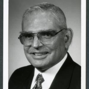 E. James Dunphy