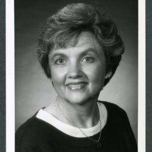 Carol Pope