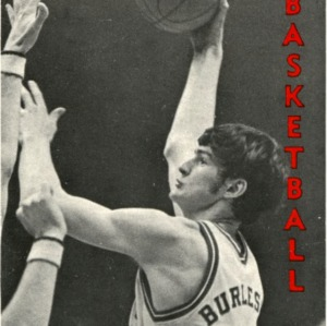 Card, Men's basketball, North Carolina State, 1972-73 season