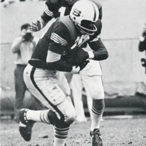 Schedule, Football, North Carolina State, 1972 season