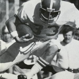 Schedule, Football, North Carolina State, 1974 season