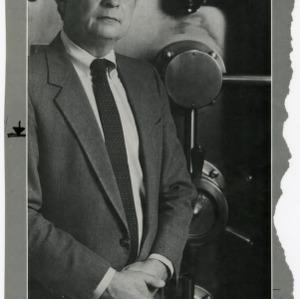A Chancellor
