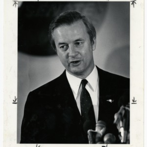 Governor Hunt
