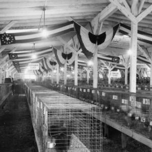 State Fair, 1950