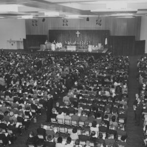 41st National 4-H Club Congress