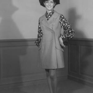 4-H Dress Revue