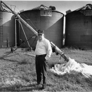 Farm Dangers
