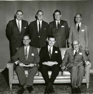 Group photograph