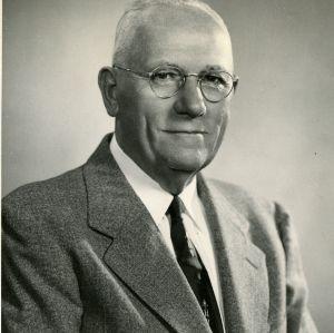 R. W.  Graeber