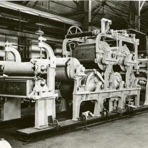 Forestry Laboratory Equipment