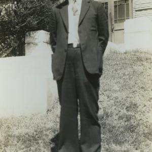 C. D. Grinnells
