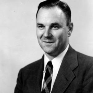 George Hoadley Net Worth