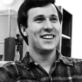 Ronnie Lee Jessup