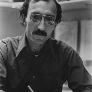 Dr. Robert Ramsay