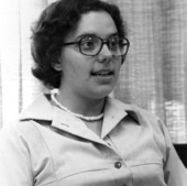 Mary Elizabeth Spina