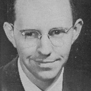 A. D. Stuart portrait
