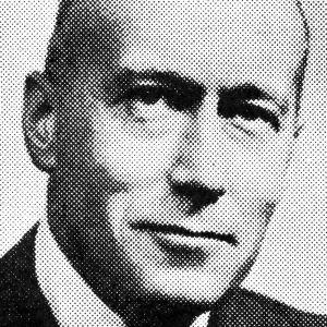 Benjamin L. Whittier