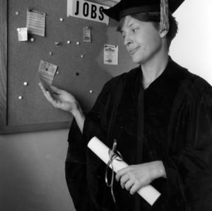 Employment/Career Development