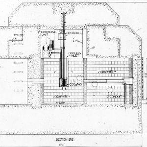 Bowery at Center Street floor plan