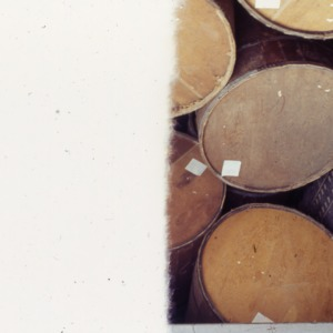 Packaging - Conventional Field Scenes, Tobacco: general, 1969-1970